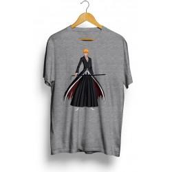 Koszulka Bleach 11