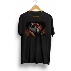 Koszulka Bleach 12