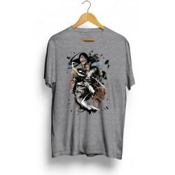 Koszulka Bleach 13