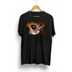 Koszulka Bleach 14