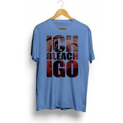 Koszulka Bleach 15