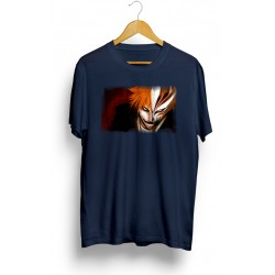 Koszulka Bleach 16