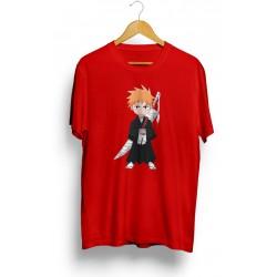 Koszulka Bleach 18