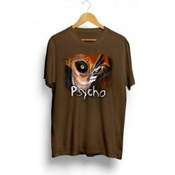 Koszulka Bleach 19