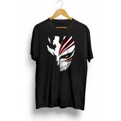 Koszulka Bleach 20