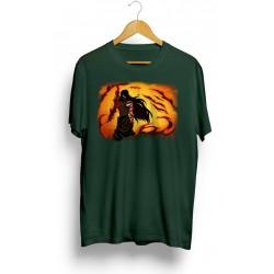 Koszulka Bleach 22