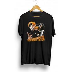 Koszulka Bleach 23
