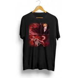 Koszulka Bleach 24
