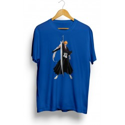 Koszulka Bleach 25