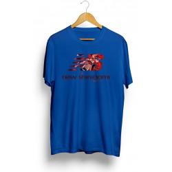 Koszulka Bleach 26