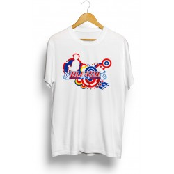 Koszulka Bleach 27