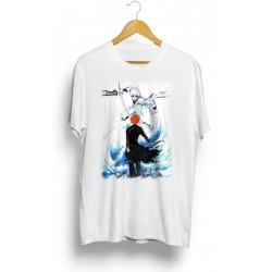 Koszulka Bleach 28