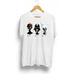 Koszulka Bleach