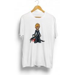 Koszulka Bleach 30