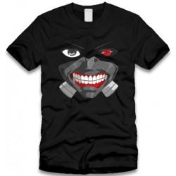 Koszulka Tokyo Ghoul 06