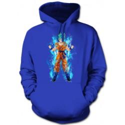 Bluza Dragon Ball 10