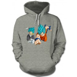 Bluza Dragon Ball 28