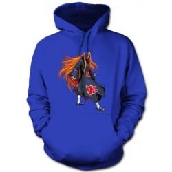 Bluza Naruto 04