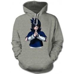 Bluza Naruto 07