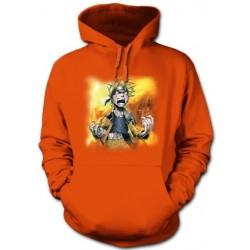 Bluza Naruto 09