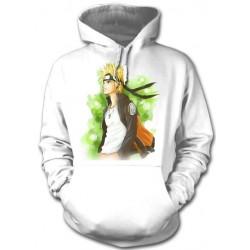 Bluza Naruto 14