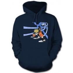 Bluza Naruto 15