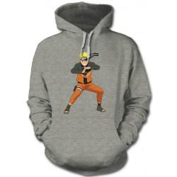 Bluza Naruto 16