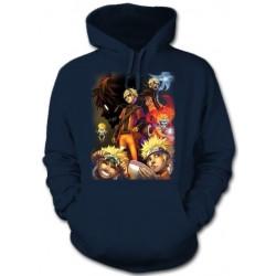 Bluza Naruto 22