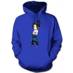 Bluza Naruto 36