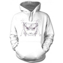 Bluza Naruto 47