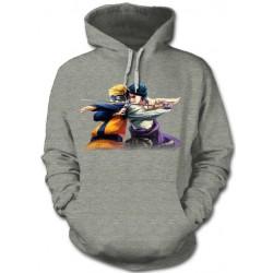 Bluza Naruto 56