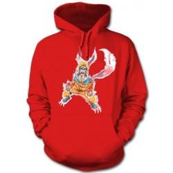 Bluza Naruto 57