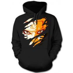 Bluza Naruto 60