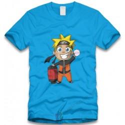 Koszulka Naruto 02