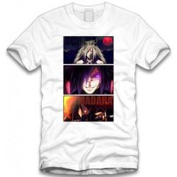 Koszulka Naruto 03