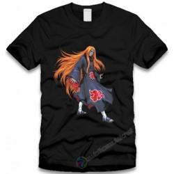 Koszulka Naruto 04
