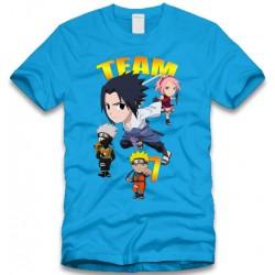 Koszulka Naruto 05