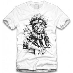 Koszulka Naruto 08