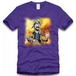 Koszulka Naruto 09