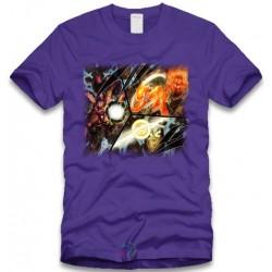 Koszulka Naruto 10