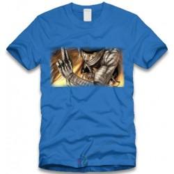 Koszulka Naruto 11