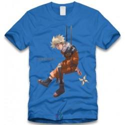 Koszulka Naruto 12