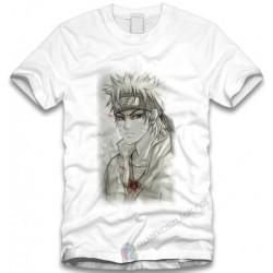 Koszulka Naruto 13