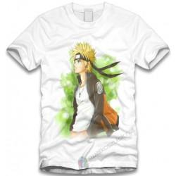 Koszulka Naruto 14