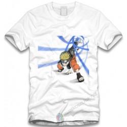 Koszulka Naruto 15