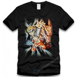 Koszulka Naruto 20