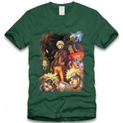 Koszulka Naruto 22