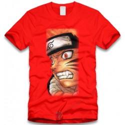Koszulka Naruto 23
