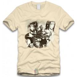 Koszulka Naruto 25