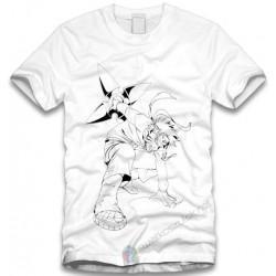 Koszulka Naruto 26